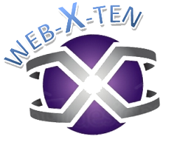web-x-ten-logo-sm