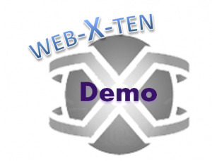 Demo-webxten-easy-website-editing