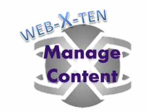 easy-manage-website-content-tool
