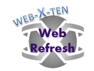 refresh-web-content-webxten