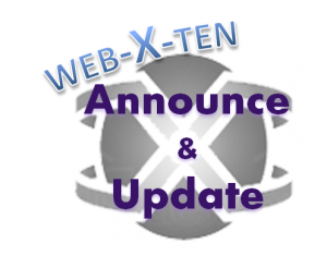 update-website-content-webxten