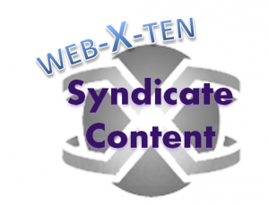 using-webxten-syndicate-website-content