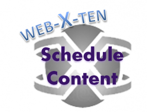 web-editing-tool-webxten