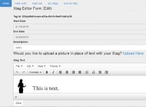 webxten-web-editing-tool